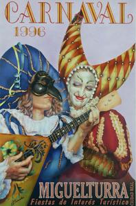 carnaval-miguelturra-cartel-ganador-1996