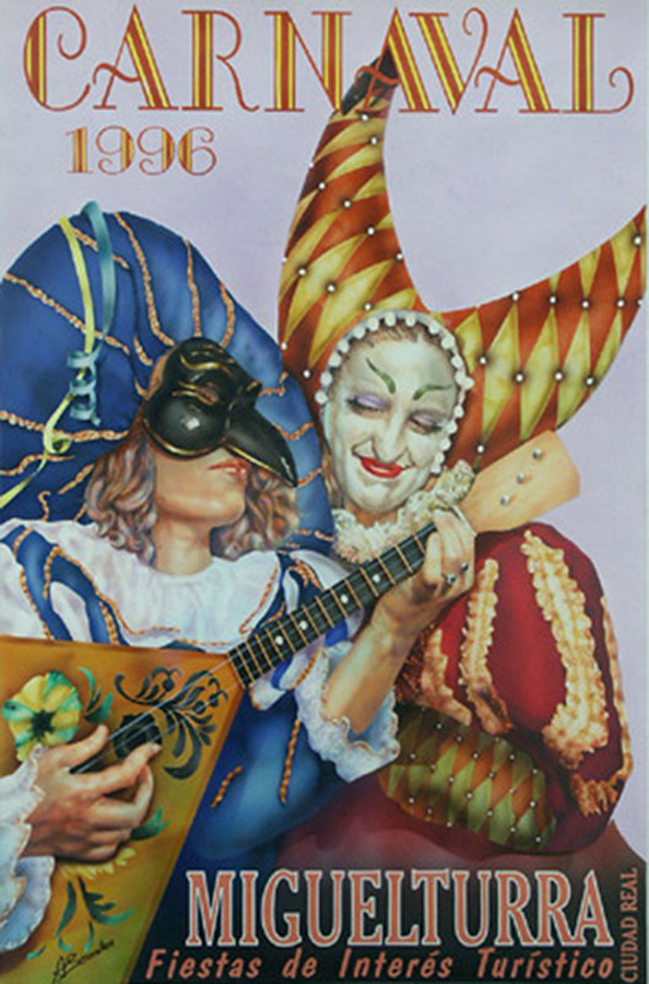 carnival-miguelturra-poster-winner-1996