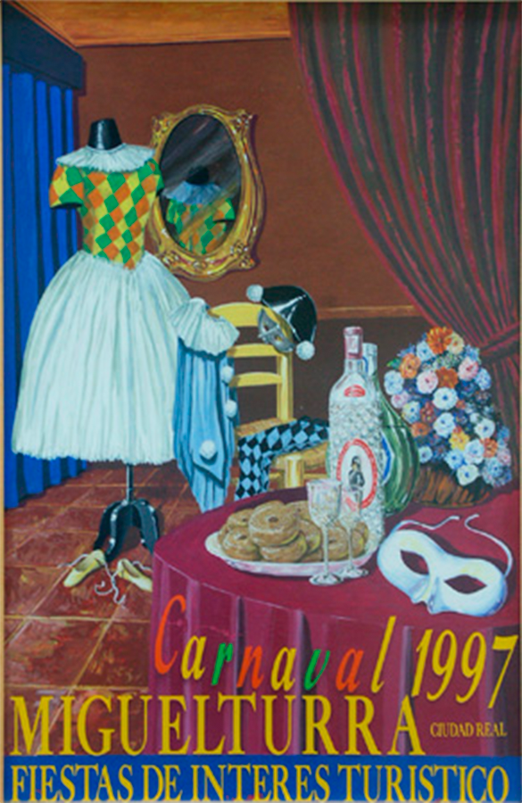 carnival-miguelturra-poster-winner-1997