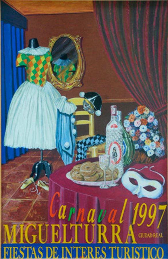 carnaval-miguelturra-cartel-ganador-1997