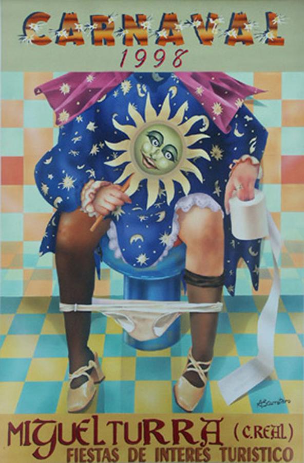 carnaval-miguelturra-cartel-ganador-1998