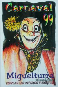 carnaval-miguelturra-cartel-ganador-1999