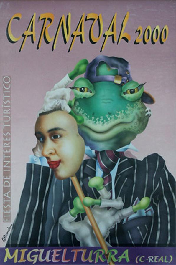 carnaval-miguelturra-cartel-ganador-2000