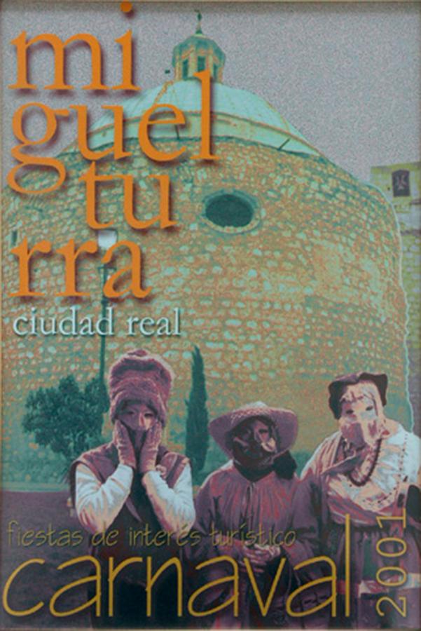 carnaval-miguelturra-cartel-ganador-2001