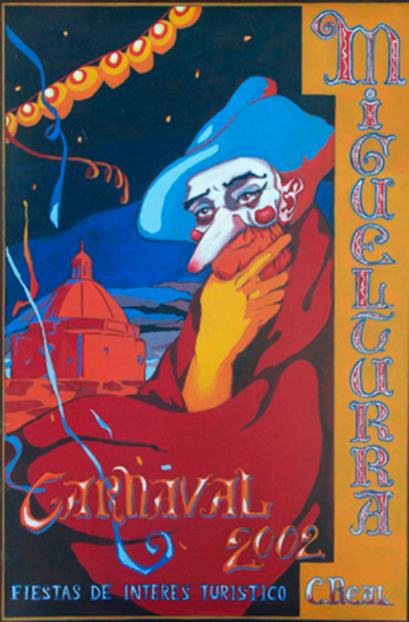 carnival-miguelturra-poster-winner-2002