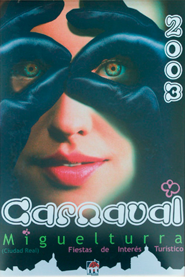 carnival-miguelturra-poster-winner-2003