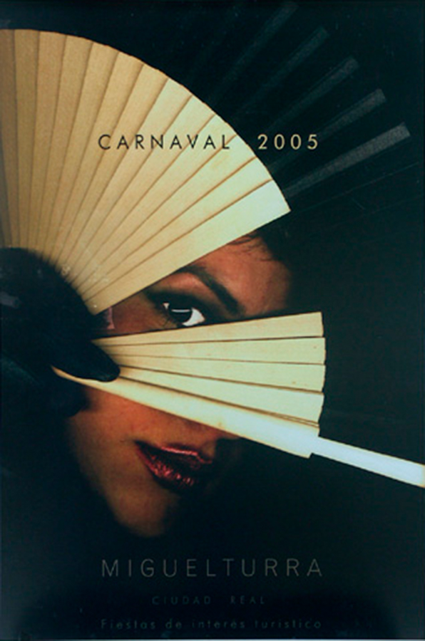 carnival-miguelturra-poster-winner-2005