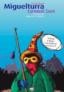 carnaval-miguelturra-cartel-ganador-2006