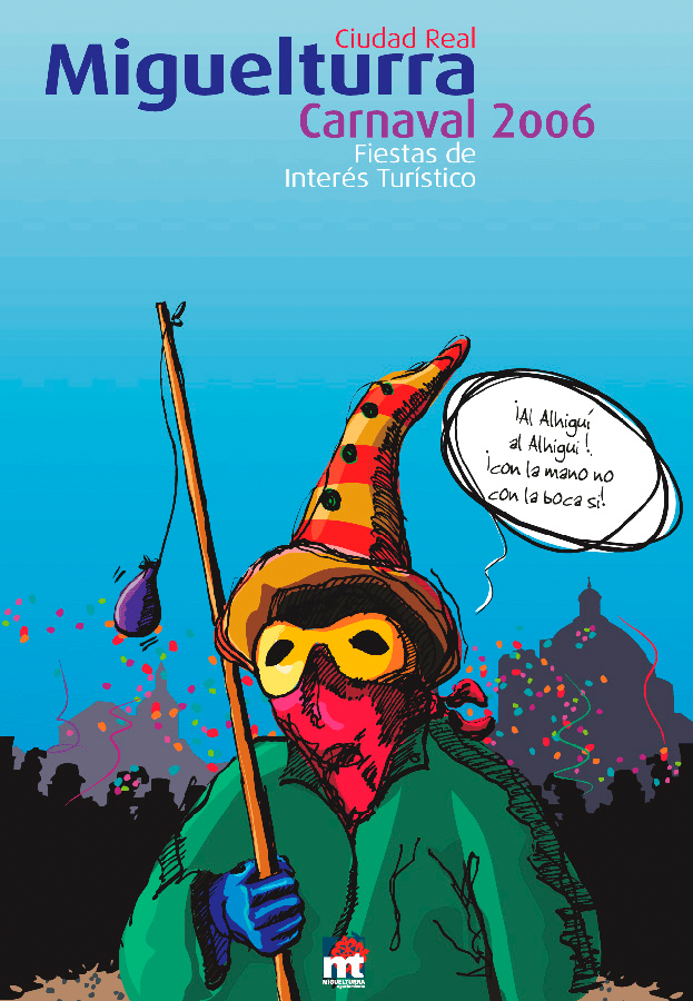 carnival-miguelturra-poster-winner-2006