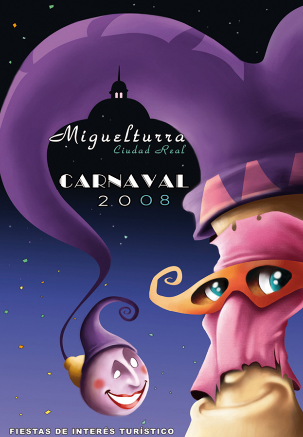 carnival-miguelturra-poster-winner-2008
