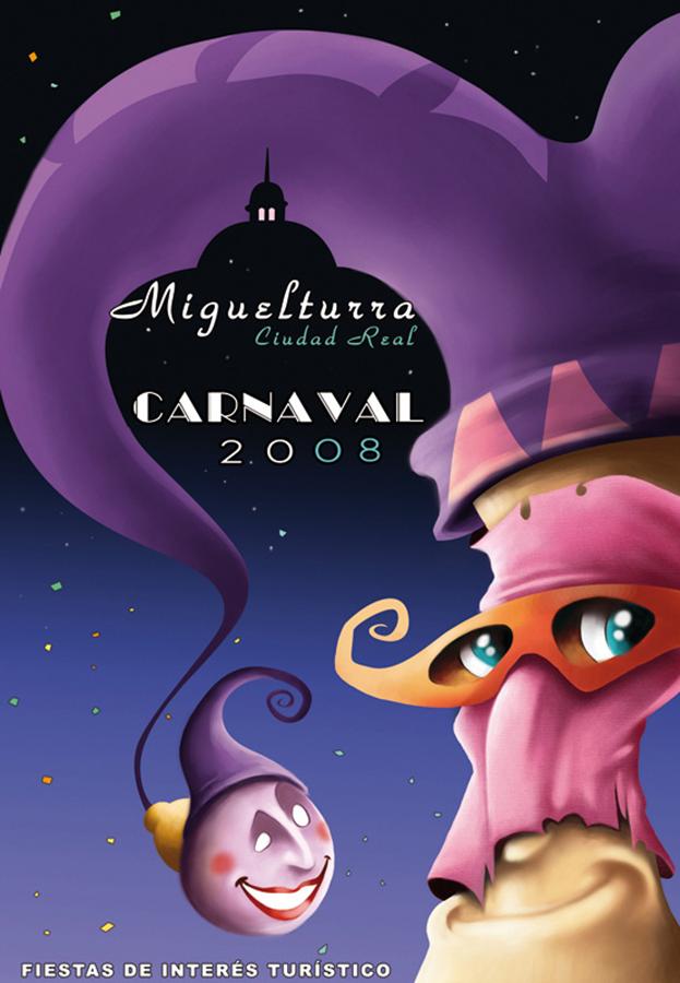 carnaval-miguelturra-cartel-ganador-2008