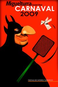 carnaval-miguelturra-cartel-ganador-2009