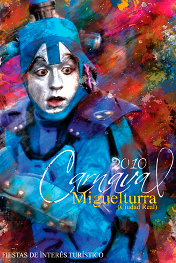 carnival-miguelturra-poster-winner-2010