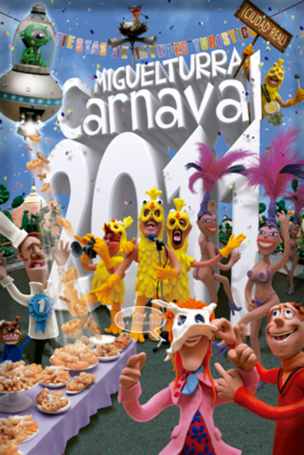 carnival-miguelturra-poster-winner-2011