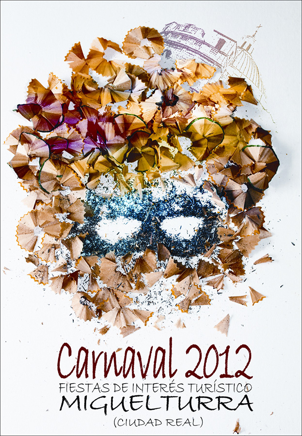 carnival-miguelturra-poster-winner-2012