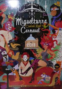 carnaval-miguelturra-cartel-ganador-2013