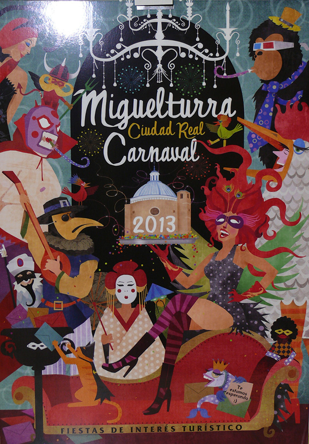 carnival-miguelturra-poster-winner-2013