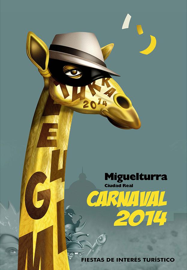 carnaval-miguelturra-cartel-ganador-2014