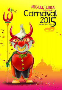 carnaval-miguelturra-cartel-ganador-2015