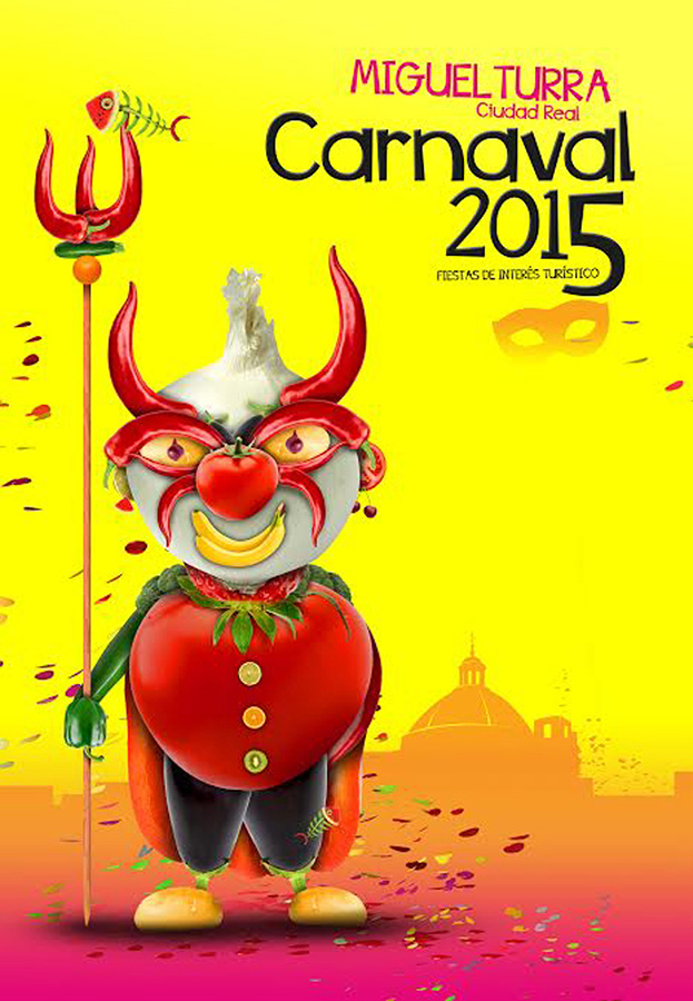 carnival-miguelturra-poster-winner-2015