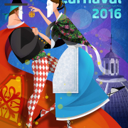 carnival-miguelturra-poster-winner-2016