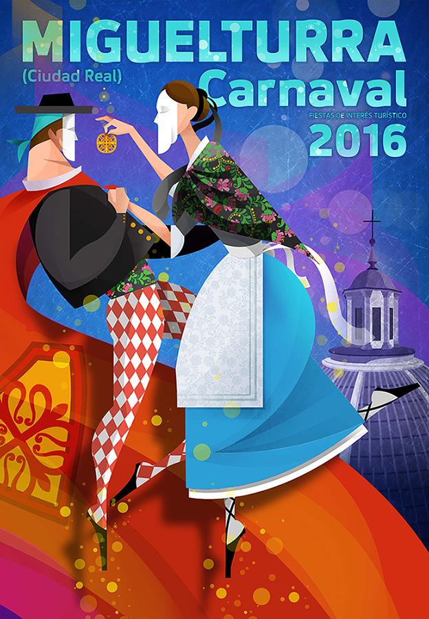 carnaval-miguelturra-cartel-ganador-2016