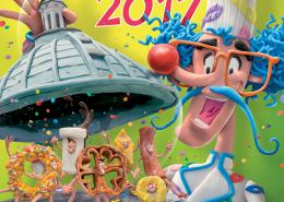 carnaval-miguelturra-cartel-ganador-2017