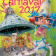 carnival-miguelturra-poster- winning-2017