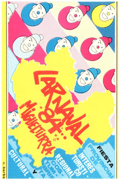 carnaval-miguelturra-pegatina-1984