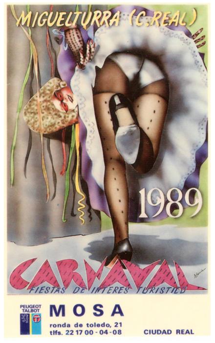 carnaval-miguelturra-pegatina-1989
