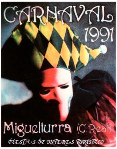 carnaval-miguelturra-pegatina-1991