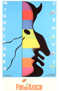 carnaval-miguelturra-pegatina-1993