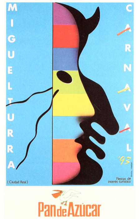 carnival-miguelturra-sticker-1993