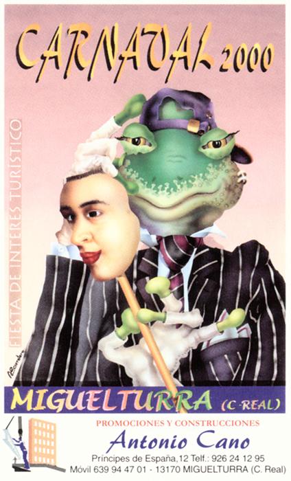 carnival-miguelturra-sticker-2000