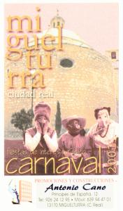 carnaval-miguelturra-pegatina-2001