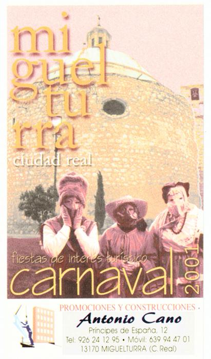 carnival-miguelturra-sticker-2001