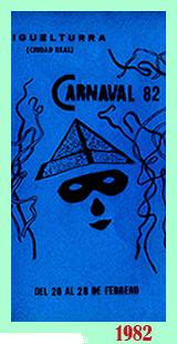 carnaval-miguelturra-programas-1982