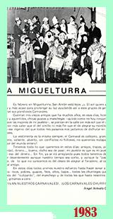 carnaval-miguelturra-programas-1983