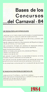 carnaval-miguelturra-programas-1984