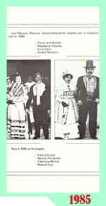 carnaval-miguelturra-programas-1985