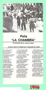 carnaval-miguelturra-programas-1986