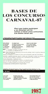 carnaval-miguelturra-programas-1987