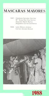 carnaval-miguelturra-programas-1988