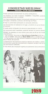 carnaval-miguelturra-programas-1989