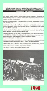 carnaval-miguelturra-programas-1990
