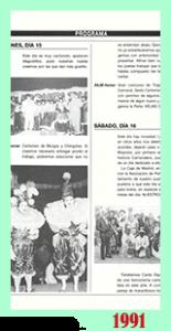 carnaval-miguelturra-programas-1991