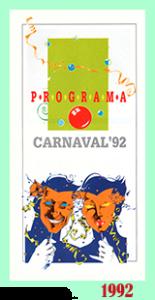 carnaval-miguelturra-programas-1992