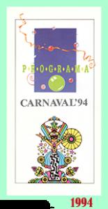 carnaval-miguelturra-programas-1994