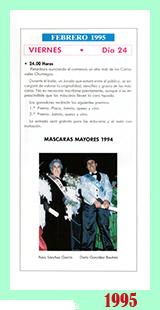 carnaval-miguelturra-programas-1995