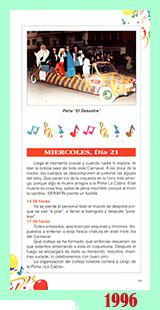 carnaval-miguelturra-programas-1996